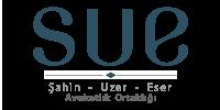 sue - Avukatlık Ortaklığı